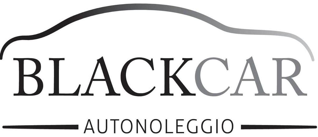 BlackCar autonoleggio